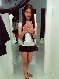 Escort Girls Bukit