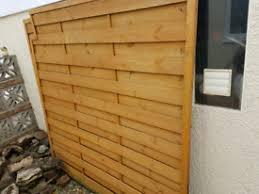 Fence Panels For Sale In Devon Fences Fence Posts Gumtree