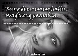 best tagalog hugot quotes collection