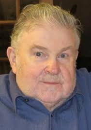 Donald K. Smith 80th birthday - Entertainment & Life - Times Reporter - New  Philadelphia, OH