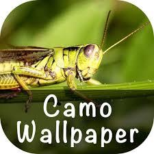 camo wallpaper by didy septiyono