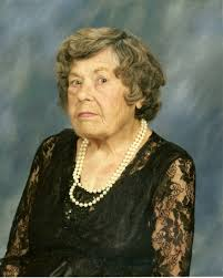 Shirley Goerke Obituary - Redford, MI