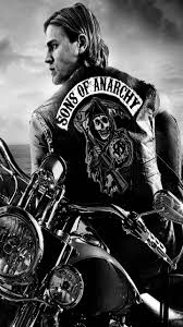 sons of anarchy wallpaper iphone 70