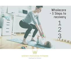 Wendy Macleod Fitness - Community | Facebook