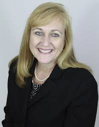 Louise Hayes: Candidate Profile