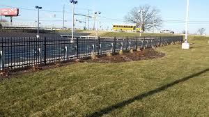 Premier Fence Iron Works Inc Video Image Gallery Proview