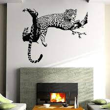 Buy Cheap Tiger Art Low Prices Free Shipping Online Store Joom