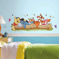 Disney Wall Decals Bed Bath Beyond