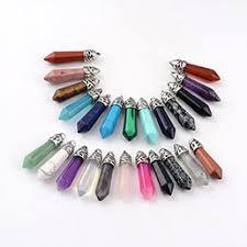 pendants charms whole charms