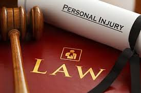 Personal Injury Lawyer Orlando