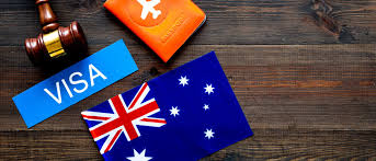 Australian Immigration Changes from 1st July 2019 - Australian ...