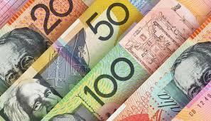 Image result for australian dollars free copyright images