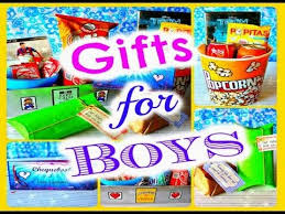 valentine s day gifts ideas for him