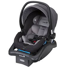 best baby car seats in 2020 review
