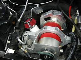 ev propulsion sells electric vehicle