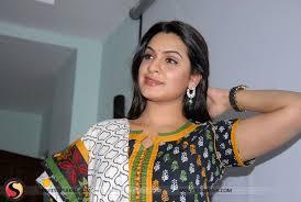 Page 2 of Aditi Agarwal Actress , Aditi Agarwal Actress Stills