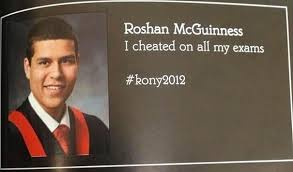 originally funny yearbook quotes that will make you laugh