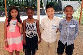 Jazz For Jennings Benefits Bridgehampton Child Care Center - 27 East