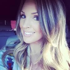 Alex Smith's wife Elizabeth Smith (Barry) - PlayerWives.com