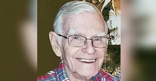 Mr. Robert Duane Hill Obituary - Visitation & Funeral Information