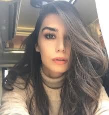 Burcu Kıratlı - Biography, Height,Boyfriend,Instagram,   World Supe Stars Bio