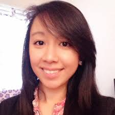 Sydex.net: People Search | Miharu Yamamoto, Monica Koenig, Dee Jordan