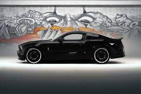 car muscle cars ford mustang gt