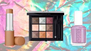 makeup s for april 2020