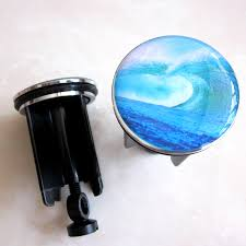 bathroom sink stopper 40mm small europe