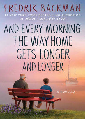 Image result for and every day the way home gets longer and longer""
