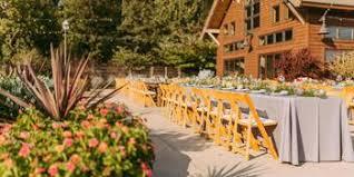 fayetteville wedding venues 54