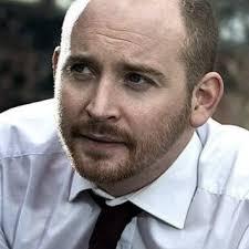 Adam Fowler ITV Reporter - Posts | Facebook