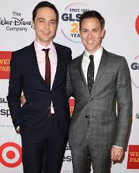 jim parsons why he waited 15 years to
