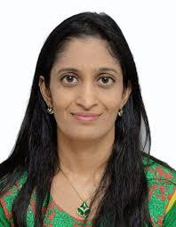 Dr. Priya Sundar (Jupiter Hospital) - Gynaecologist & Obstetrician Doctors  - Book Appointment Online - Gynaecologist & Obstetrician Doctors in Thane  West, Thane, Mumbai - JustDial