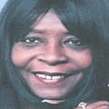 Bertha B. Smith-Jackson (1945-2012) | Obituaries | wcfcourier.com