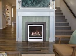 blaze king fireplaces for in