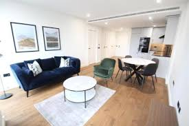 properties to in london rightmove