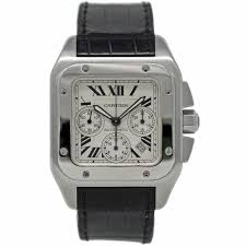 5 Most Popular Cartier Watches for Men ...