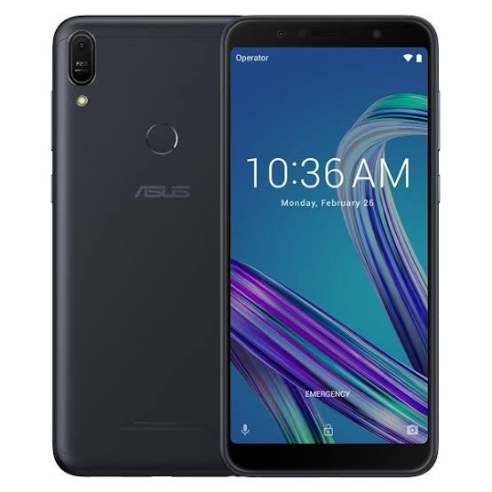 7 Smartphone 1 Jutaan yang Kuat NgeGame