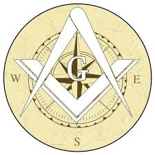 Masonic Owntheavenue
