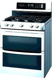 wall ovens french door oven reviews