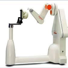 pdf robotics in neurosurgery