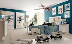 Tips To Design A Travel Themed Child S Bedroom That Goan Girl
