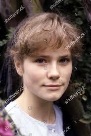 Abigail Cruttenden Mog 1985 Editorial Stock Photo - Stock Image |  Shutterstock