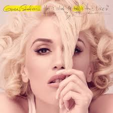 Gwen Stefani Now - News Break - Home ...