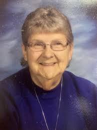 Catherine Harriet Griffin Obituary | Peak of Ohio
