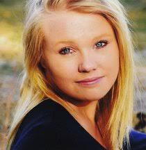 Obituary for Jasmine Michael Newman-Evans