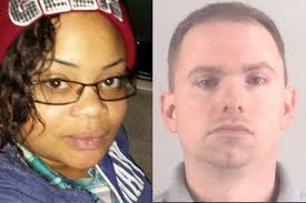 Aaron Dean Charged With Murder Of Atatiana Jefferson | Crime News