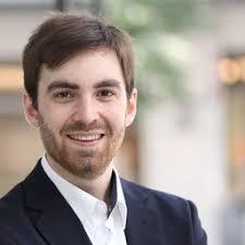 Adrian Becker - Staatlich geprüfter Techniker (Elektrotechnik) -  Werner-von-Siemens-Schule Mannheim | XING