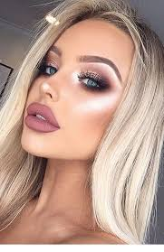 impress men with this kind of makeups